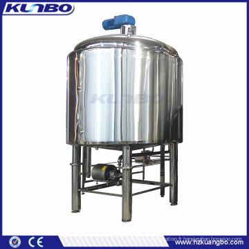 KUNBO Beer Mash Tun & Lauter Tun Réservoir pour brasserie