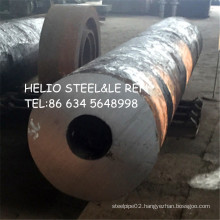 Forged Steel Round Bar AISI 1045 S45c 42CrMo/4140/En19 /40crnimo