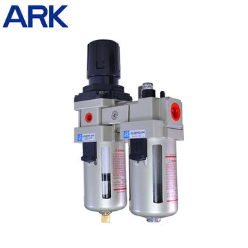 Pas cher Air Pneumatic Part Price