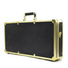 Hot Sale High Quality Professional Makeup Organizer Makeup Beauty Salon Tool Storage Box Travel Large Capacity Storage Bag Suit