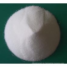 Kno3, Nitrato de potasio, Kno3, nitrato