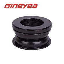 Speziell für Faltfahrräder Gineyea GH-117
