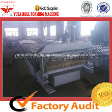 YF C8 Metal Roofing Machine Russian Design