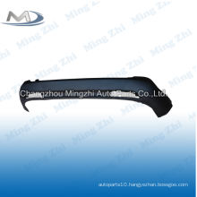 Rear bumper for Honda crv 12