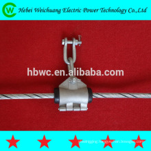 High quality suspension clamp