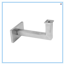 304 Stainless Steel Welding L-Shaped Bracket