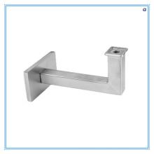 304 suporte em forma de L de solda de aço inoxidável