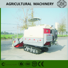 Small Combine Harvester Small Farm Equipment