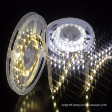 High quality CE&ROHS certification waterproof Ip 68 3528 SMD Led ribbon lamp