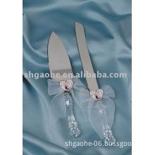 High Quality Cake Shovel/cake tools/Kitchenware