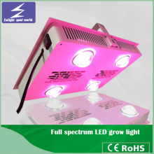 High Quality Customized Full Spectrum Grow Light