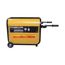 5kw New Model Hot Sale Gasoline Generator Set