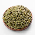 Low Price Oil Seed Pure Pumpkin