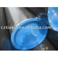 Бесшовные стальные трубы ASTM API 5L A106B