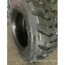 China Factory Top Trust Brand Forklift Tyres (12-16.5)