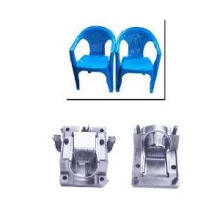 Plastic Injection Arm Chair Mould (91)