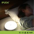 CE saudável da ampola do diodo emissor de luz do cuidado do bebê do sensor de Montion / FCC / ROHS