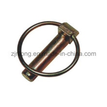 Linch Pins Dr-Z0046