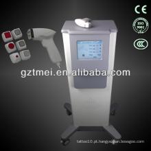 Rejuvenescimento de pele termagic de RF do preço de fábrica