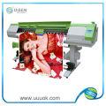 LED uv inkjet printer