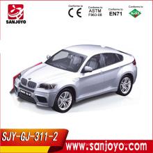 Pièces de SJY-GJ311-2 rc W / Light 1:14 rc voiture