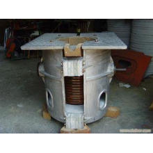 high performance Melting Furnace Induction Heating Equipmen