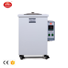 Electric Heating Thermostatic circulating Water Bath