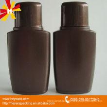 150ml/300ml body lotion bottle