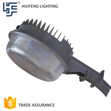 Durable Hot Sales Best Band In China bottom price led street light part