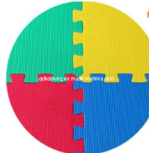 Baby Foam Play Mat (KHMAT)