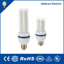 3W-25W Esb 2u 3u 4u LED Energy Saving Bulbs