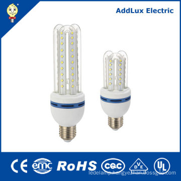 3W-25W Cool White Warm White 110V 220V LED Replacement CFL