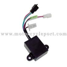 1800233 Elektrischer Zünder für Motorrad