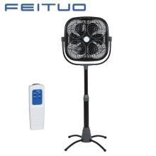 Remote Control Fan, Electric Fan