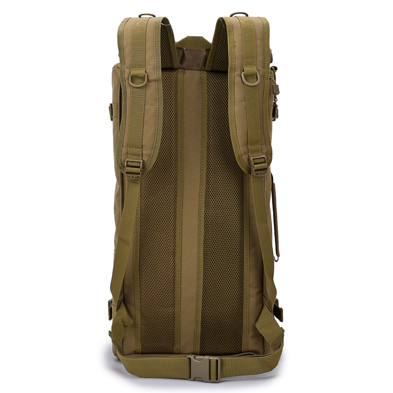 Tactical Hydration Backpacks