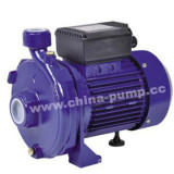 K series centrifugal pump