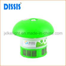 Material PP LED Interior Venta caliente Bug Zapper