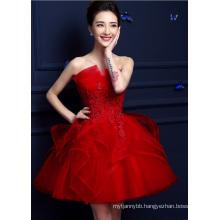 Fashion and High Quality Women Dress Hot Sale Women Party Dress