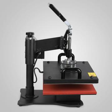 "3D Cup Heat Press Machine 15""X12"" (38X30cm)"