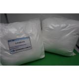 Bis(benzene sulphonyl)imide