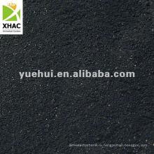 Стандарт ASTM ПОРОШКООБРАЗНЫЙ активированный уголь для удаления ртути и Пхдд