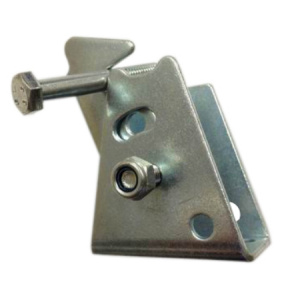 Metal Stamping Assembling Accessories