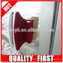 Limpiador magnético - suministro del fabricante