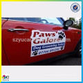 Vente chaude les plus récents stickers autocollants autocollants \ / autocollants magnifiques en vinyle et magnifiques