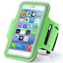 Boa Qualidade Bom Preço para Armband iPhone