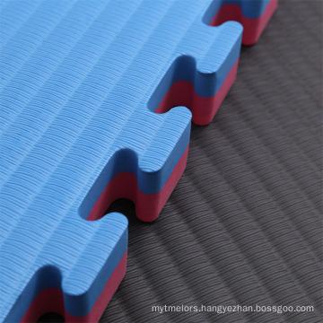 Filmed Faced Water Proof EVA Tatami Mat