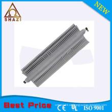 Elemento eléctrico de calefacción de fuego eléctrico de alta calidad