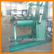 shanghai construction uncoiler equipment