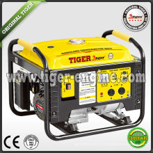 2.5kw générateur électrique spécifications