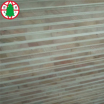 Different kinds of commercial block board wholesale